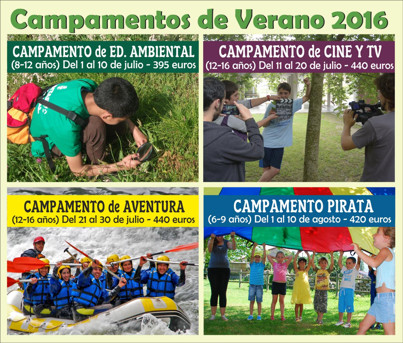 campamentos 2016 web
